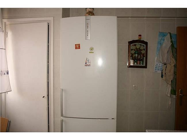 Apartamento en venta en calle Juan Sebastian Bach, Cambrils - 336104958