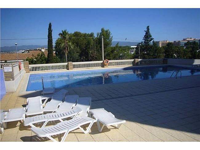 Apartamento en venta en calle Punta del Cavall, Salou - 336105012