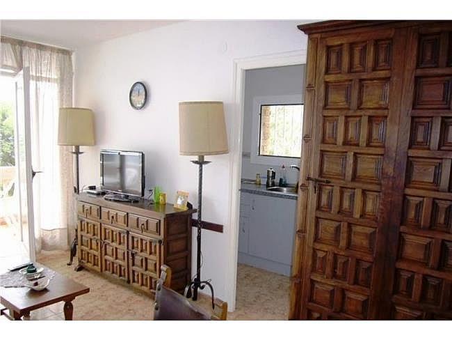 Apartamento en venta en calle Punta del Cavall, Salou - 336105015