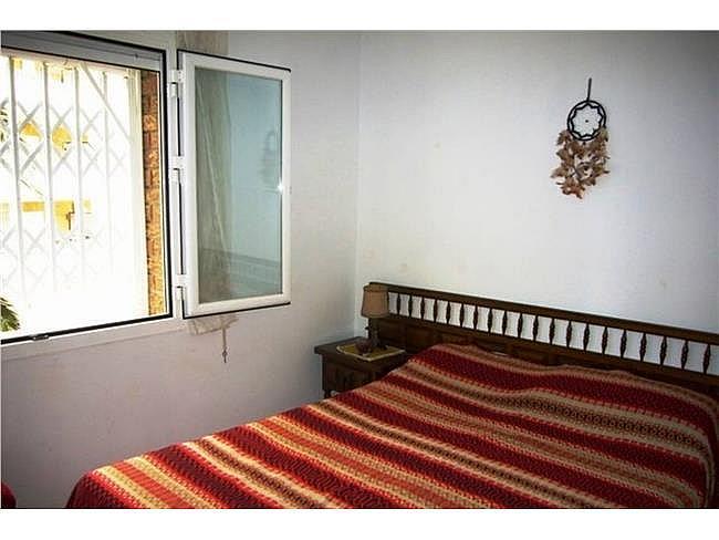 Apartamento en venta en calle Punta del Cavall, Salou - 336105018