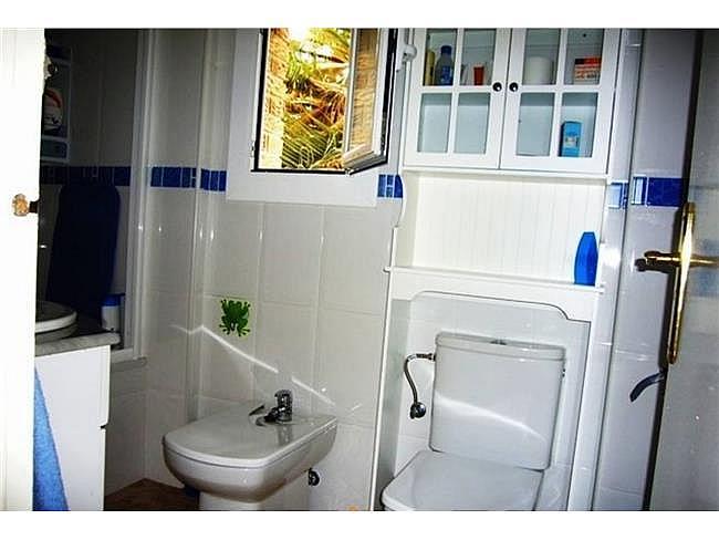 Apartamento en venta en calle Punta del Cavall, Salou - 336105021
