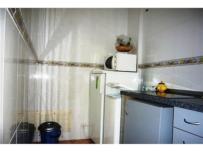 Apartamento en venta en calle Punta del Cavall, Salou - 336105024