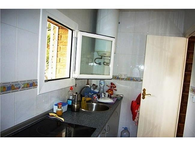Apartamento en venta en calle Punta del Cavall, Salou - 336105027