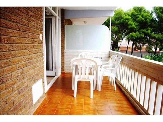 Apartamento en venta en calle Punta del Cavall, Salou - 336105030