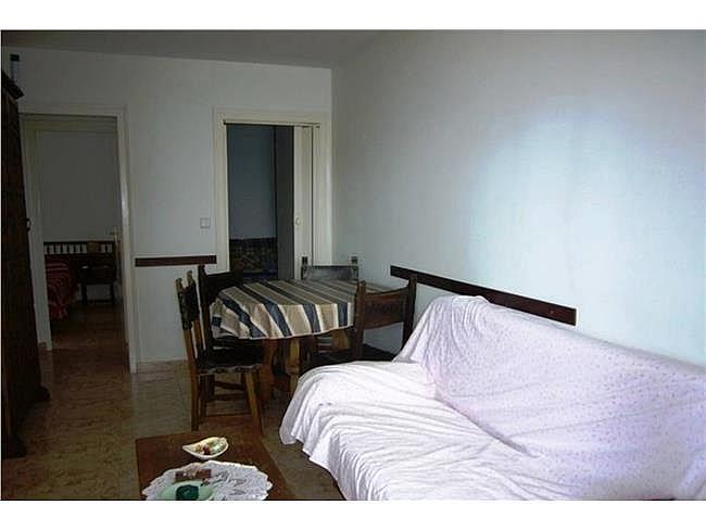 Apartamento en venta en calle Punta del Cavall, Salou - 336105033