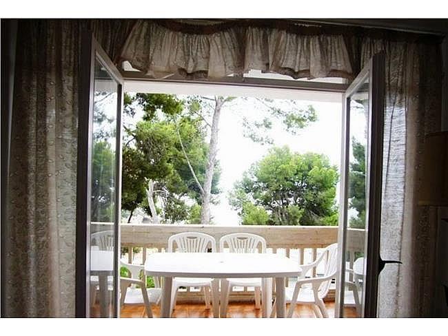 Apartamento en venta en calle Punta del Cavall, Salou - 336105036