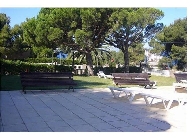 Apartamento en venta en calle Punta del Cavall, Salou - 336105039