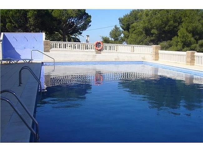 Apartamento en venta en calle Punta del Cavall, Salou - 336105042
