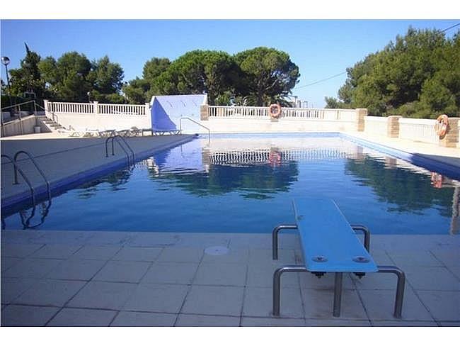 Apartamento en venta en calle Punta del Cavall, Salou - 336105045
