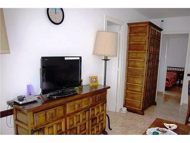 Apartamento en venta en calle Punta del Cavall, Salou - 336105048
