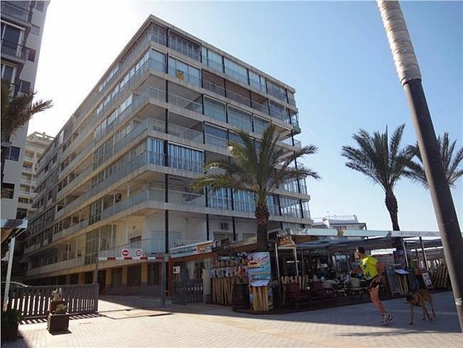 Apartamento en venta en paseo Colon, Salou - 307910469