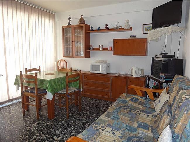Apartamento en venta en paseo Colon, Salou - 307910475