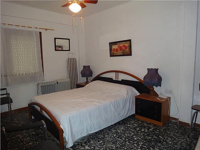 Apartamento en venta en paseo Colon, Salou - 307910478