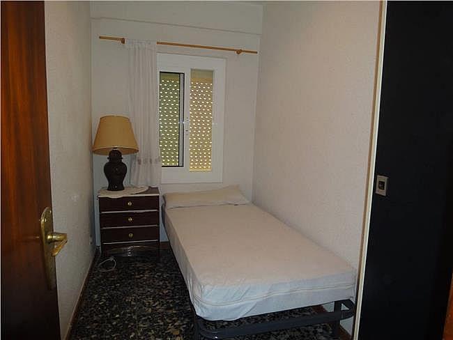 Apartamento en venta en paseo Colon, Salou - 307910481