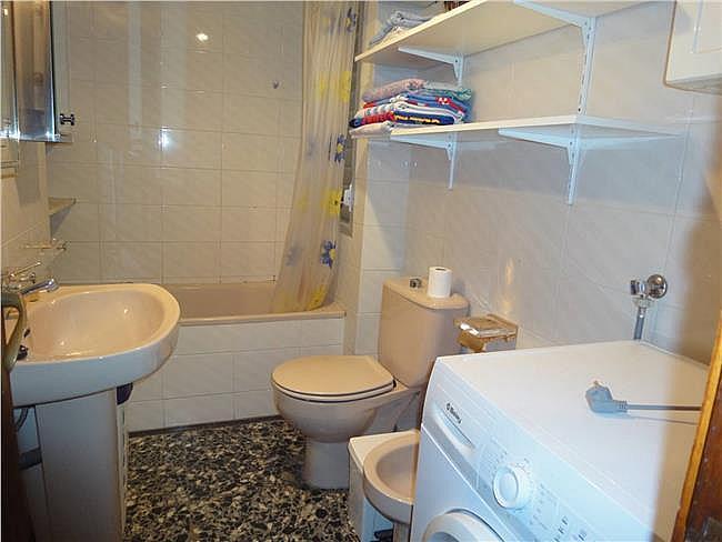 Apartamento en venta en paseo Colon, Salou - 307910484