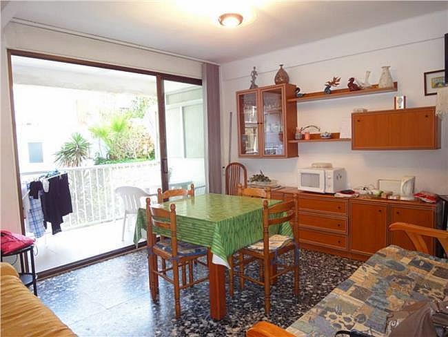 Apartamento en venta en paseo Colon, Salou - 307910487