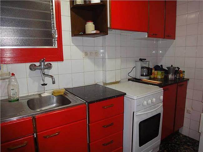 Apartamento en venta en paseo Colon, Salou - 307910490