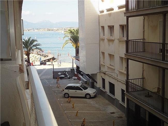 Apartamento en venta en paseo Colon, Salou - 307910493