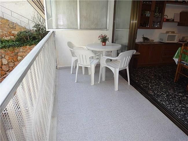 Apartamento en venta en paseo Colon, Salou - 307910496