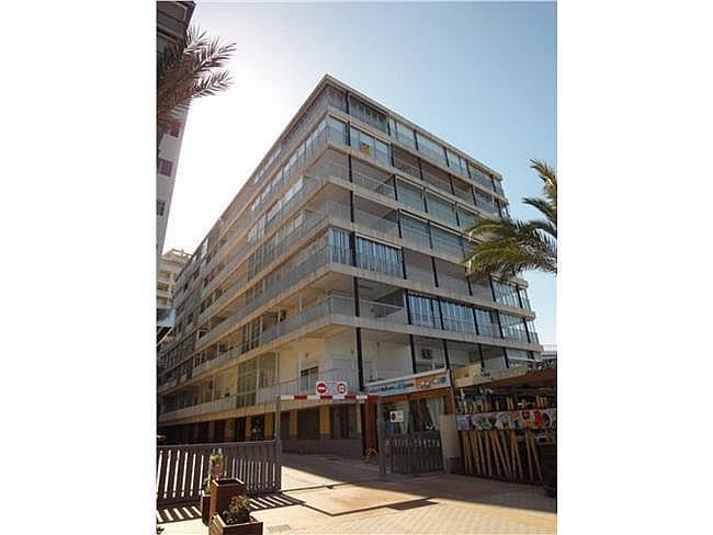Apartamento en venta en paseo Colon, Salou - 307910499