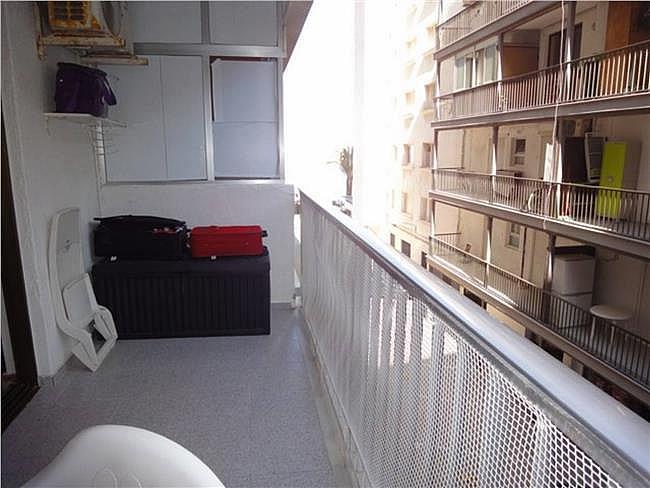 Apartamento en venta en paseo Colon, Salou - 307910502