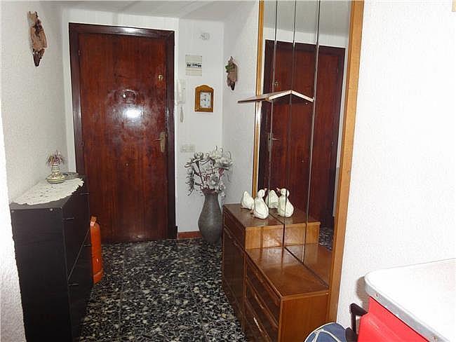 Apartamento en venta en paseo Colon, Salou - 307910508