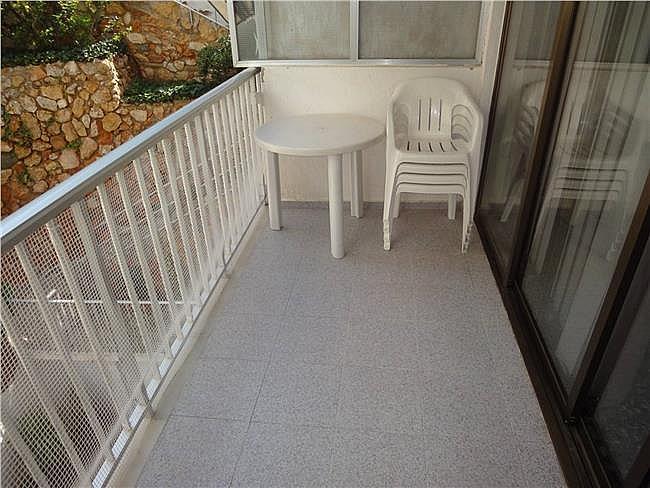 Apartamento en venta en paseo Colon, Salou - 307910511