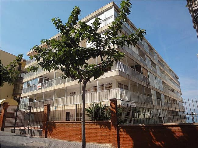 Apartamento en venta en paseo Colon, Salou - 307910514