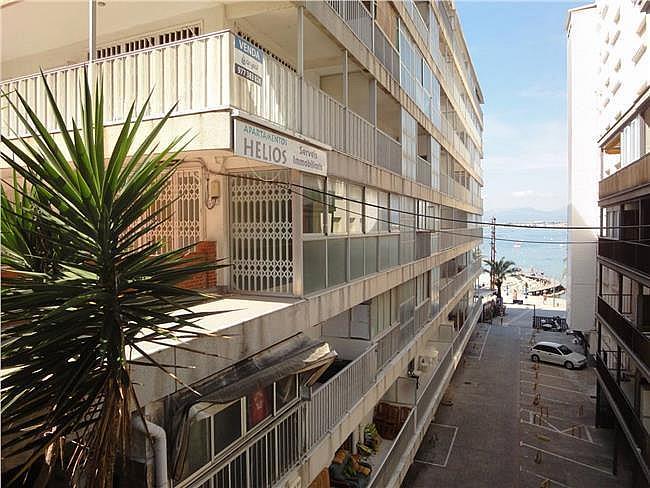 Apartamento en venta en paseo Colon, Salou - 307910517