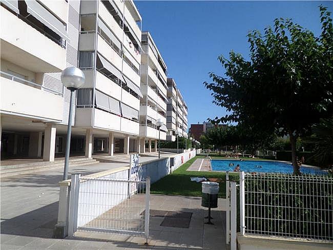 Apartamento en venta en calle Tarragona, Salou - 336105786