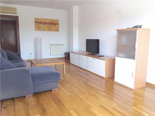 Apartamento en venta en calle Tarragona, Salou - 336105789