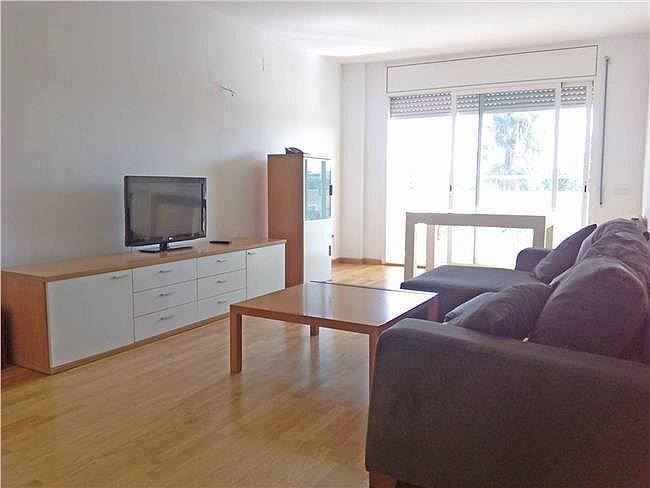 Apartamento en venta en calle Tarragona, Salou - 336105792