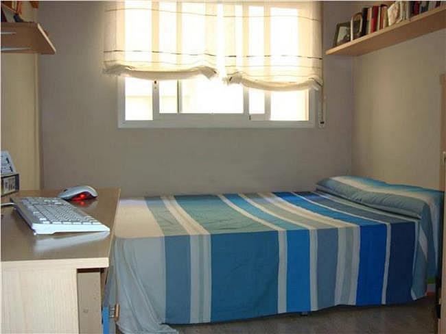 Apartamento en venta en calle Tarragona, Salou - 336105795