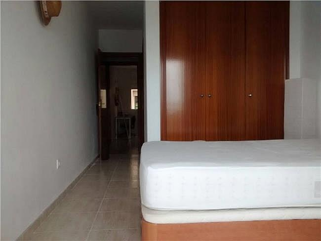 Apartamento en venta en calle Tarragona, Salou - 336105798