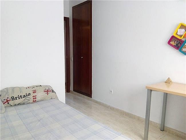 Apartamento en venta en calle Tarragona, Salou - 336105801