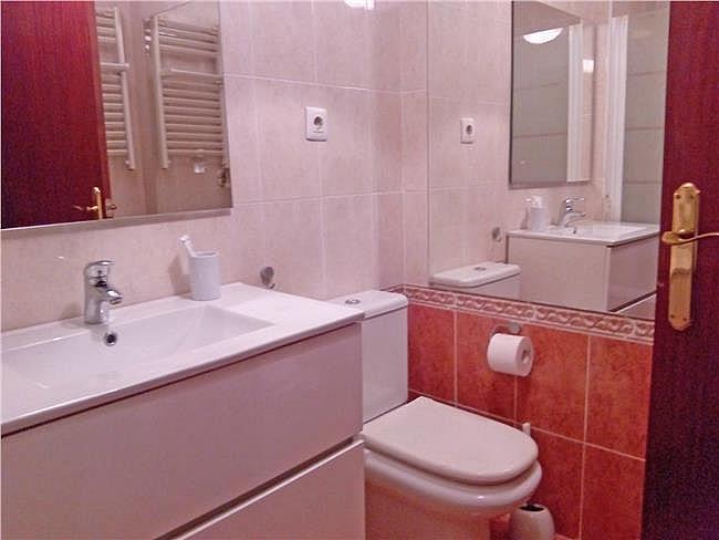 Apartamento en venta en calle Tarragona, Salou - 336105807