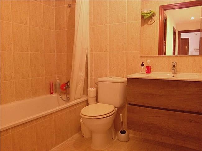 Apartamento en venta en calle Tarragona, Salou - 336105810
