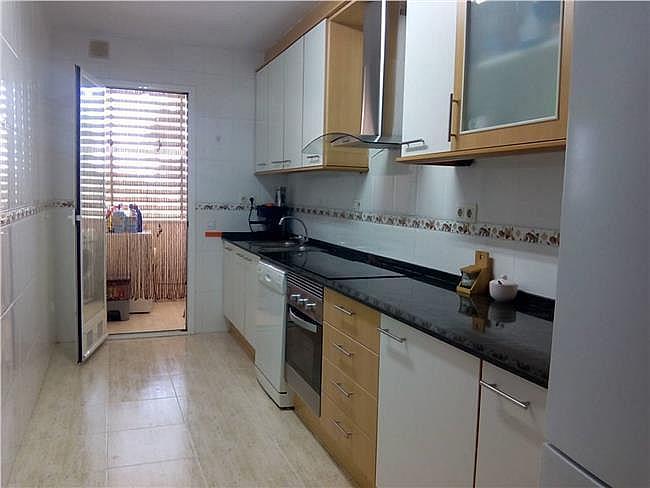 Apartamento en venta en calle Tarragona, Salou - 336105813