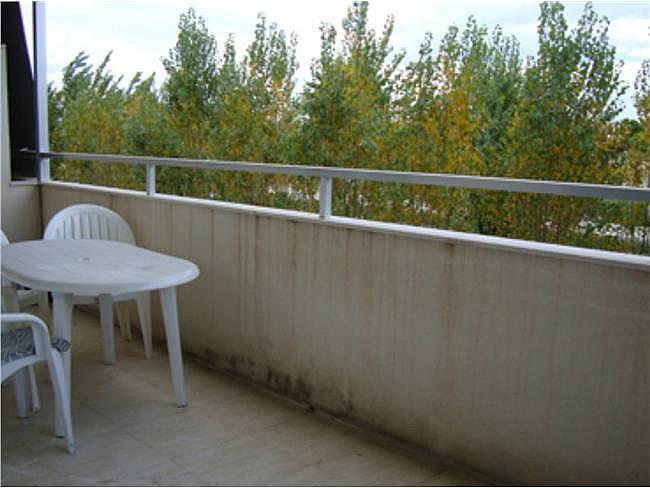 Apartamento en venta en calle Tarragona, Salou - 336105816
