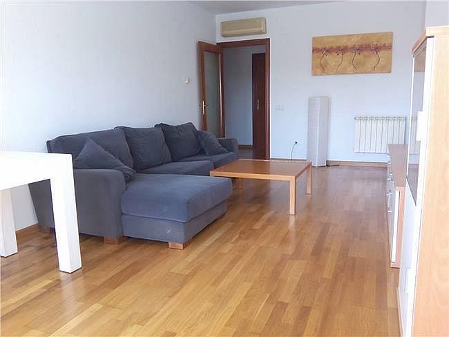 Apartamento en venta en calle Tarragona, Salou - 336105819