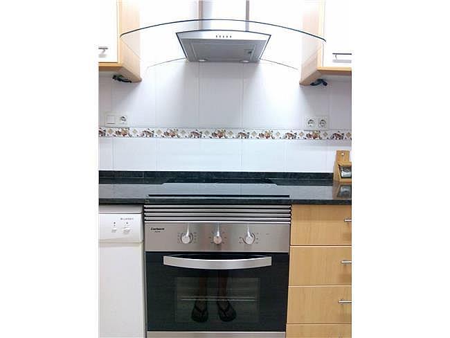 Apartamento en venta en calle Tarragona, Salou - 336105822