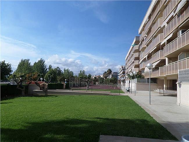 Apartamento en venta en calle Tarragona, Salou - 336105825