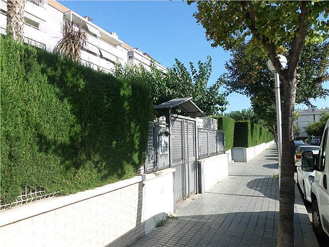 Apartamento en venta en calle Tarragona, Salou - 336105828