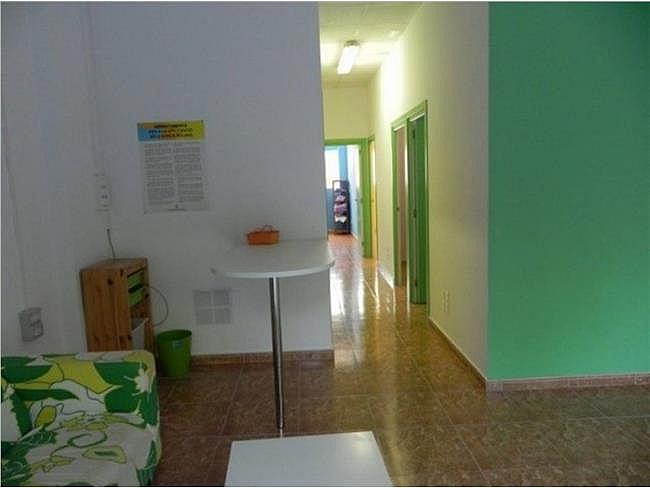 Local comercial en alquiler en calle Ciutat de Reus, Salou - 336105915
