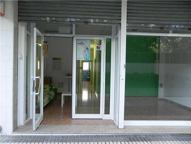 Local comercial en alquiler en calle Ciutat de Reus, Salou - 336105930