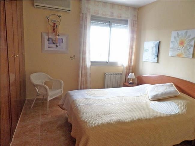 Apartamento en venta en calle Arquitecte Ubach, Salou - 336105975