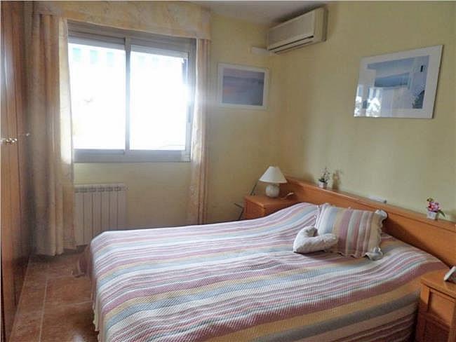Apartamento en venta en calle Arquitecte Ubach, Salou - 336105981
