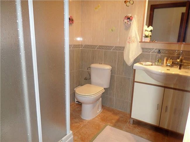Apartamento en venta en calle Arquitecte Ubach, Salou - 336105987