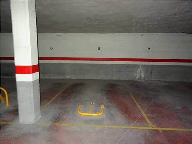 Parking en alquiler en calle Ciutat de Reus, Salou - 311459855