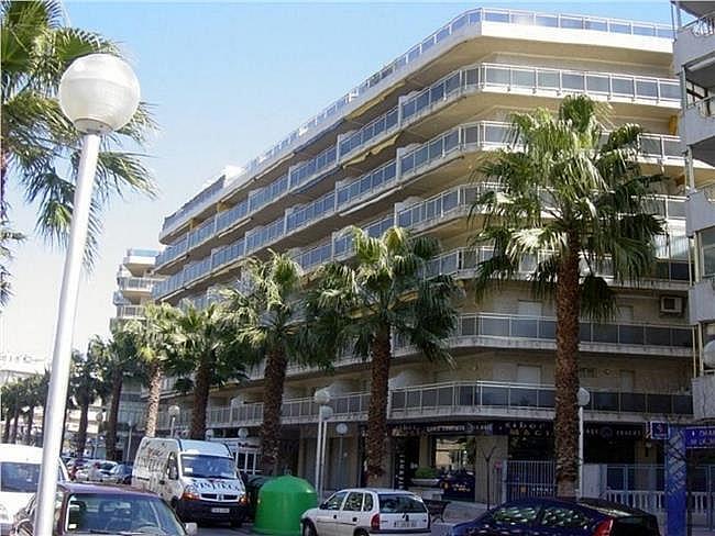 Parking en alquiler en calle Ciutat de Reus, Salou - 311459858
